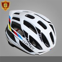 Wholesale ODM D prevail bike helmet Casque MTB Road Bike bicycle helmet Cycle Helmet Capacete Ciclismo Casco Bicicleta Size M cm colors