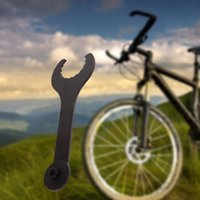 bb wrench - High Quanlity BB Bottom Bracket Install Spanner Hollowtech II Wrench Crankset Repair tool H1E1 H210681