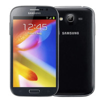 Wholesale I9082 Original Unlocked Samsung Galaxy Grand Duos I9082 GPS GB ROM MP Inch Dual SIM Touchscreen Smartphone DHL Shipping
