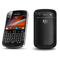 accessories blackberry bold - Original Unlocked BlackBerry Bold MP GB ROM G WIFI Bluetooth QWERTY English Keyboard Refurbished Smartphone