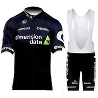 bicycle wear - 2016 SMS GCN Cycling Jerseys Set Bike Team Clothes Bicycle Wear Bib Padded Trousers Summer cycling winter bib pants Size XS XL
