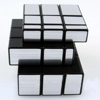beginner puzzles - Magic Newest Magic Cube Learning Educational Cubo magico Toys Easy to play and especially suitable for beginners
