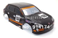 auto parts car battery - 1 RC car parts R C car body shell Auto shell body mm No S026B
