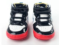 baby ni - Baby NI First Walker Shoes KE Children Shoes First Toddler Shoes Kids Infant Shoes movement High top Baby Footwear