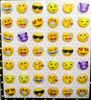 badge collection - Emoji expression CM set PIN BACK BADGES BUTTONS NEW FOR PARTY CLOTH BAG GIFT ANIME CARTOON GAME MOVIE COLLECTION