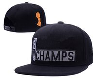 Wholesale 2016 Basketball Champs Snapback Hat The Finals Western Eastern Snapbacks with All Logo Summer Snap Back Hip Hop Cap Sports Caps Top Selling