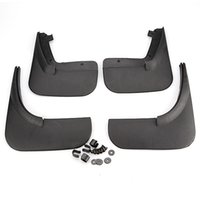 Wholesale Mud Flaps Splash Guards Mudguard for VW Volkswagen Passat B5 B5
