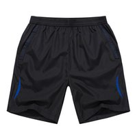 Wholesale Five pants shorts male summer men s casual pants Slim points breeches male tide Korean yards