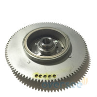 Wholesale New T ROTOR ASSEMBLY Flywheel Replaces For Yamaha Outboard Engine HP HP N P T Models Parsun T30