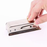 Wholesale 1pcs Easy operating Standard or Micro SIM Card to Nano SIM Cut Cutter For iPhone Brand New Hot Selling