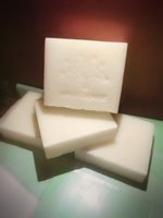 Wholesale natural ewe s milk removing beverage Longyuan toilet soap