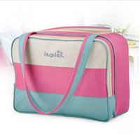 produce bags - Baby Antibacterial Large Capacity Multifunction Mummy Bag Pregnant Mother To Be Produced Package Bag
