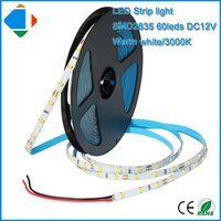bendable wire - new degree bendable M roll led flex strip light smd2835 led Dc12v mm marm white Advertisement back lights soft strips