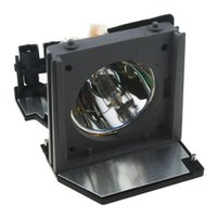 acer lamps - EC J1001 Projector Lamp for Acer PD116P PD116PD PD521D PD523 PD523D PD525 PD525D