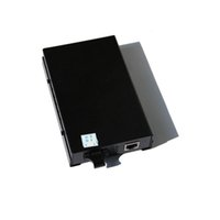 Wholesale linsn special function control cards MC801 SC801 REOLITE for large and long distance led advertising display