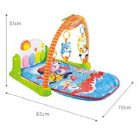 baby rubber mats - 2016 New Multifunctional Foldable XPE rubber baby play mat baby non toxic play mat outdoor rubber play mats