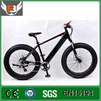 bicycle tire oem - electric bike motor fatboy ebike oem mountain e bike fat tire electric bicycle electric bike