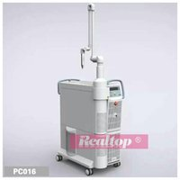 beauty equipment supply - 2016 beauty supply co2 fractional laser vaginal tightening equipment fractional co2 laser machine