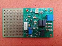 Wholesale x High Precision pressure sensor amplifier resistance bridge signal