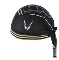 Wholesale Pirate Hat Force Clycling Caps Moisture absorption Wicking Dust proof Comfortabel and Fashion Anti UV Breathable Material Ultralight