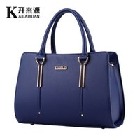 bag phone value - Open source package value middle aged mother fashion temperament type bag Crossbody shoulder hand female Bao Baoyou