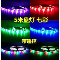 Wholesale 5050LED lamp of motorcycle Automobile decorative lamp meter disc lamp indoor ceiling lamp chassis lamp