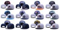 Wholesale 2016 Newest All Team Football Snapback ers Adjustable football Snap Back Hats Fashion Hip Hop Snapbacks Top Quality Players Sports cap