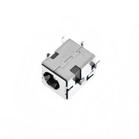 acer aspire dc jack - Laptop DC Power Jack Socket Plug Interface for use on Acer Aspire z ZG G