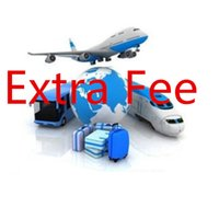Wholesale Specific Channel for Fill Postage Repayment the Item Change the Method of Transport Fast Shipping Fee Extra Fee