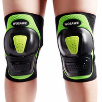 Cheap Elbow & Knee Pads High Quality pad delivery Best Sponge Black China bicycle seat pad Su