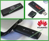 Wholesale Huawei E1750 Brand New Original ultra slim USB modem HSDPA USB wireless card with SD Slot Mbps unlocked dongle ES E