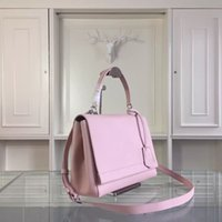bags free delivery - 2016 luxury brand shoulder diagonal bag Handbag free delivery genuine Leather x1020