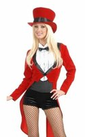 adult circus costumes - Hot Popular Sexy Halloween Costumes For Adults High Quanlity Circus Sweetie Costume F1318