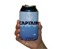 beer bottle brown - Neoprene Beer Can Koozie Bottle Cooler Icy Drink Soda Stubby Holder Wedding
