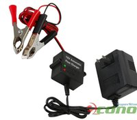 automatic trickle charger - Car Boat Direct AC Charge V Volt Automatic Volts AC Hz Car Battery Float Trickle Charger