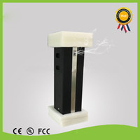 Wholesale High Level Scent air machine for Scent marketing business Scent oil diffuser system with good quality Air Fresheners