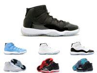 Wholesale Mens basketball shoes Sneaker Legend Blue Retro s Space Jam sports sneaker women Concorrd Panton Gamma Blue athletic boots Retros