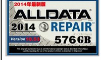 audi window repair - Hot Selling Alldata work on XP WINDOW bit system and mitchell on demand software in free DHL ship