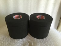 Wholesale Original TESA mm x m Adhesive Cloth Fabric Tape cable looms wiring looms Freeshipping