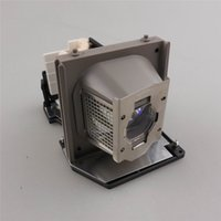 Wholesale EC J2701 Replacement Projector Lamp with Housing for ACER PD523PD PD525PD PD525PW PD527D PD527W Projectors
