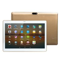 Cheap Cheap 10Inch Tablet PC phone PS-LTE109 MTK6735Pquadcore Big screen Android 5.1 1GB RAM+16GB ROM Dual SIM Card Phablet