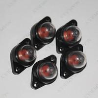 Wholesale Primer Bulb Pump Bulbs for Poulan Craftsman Homeliter Weedeater