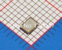 Wholesale MHz ppm V SMD active crystal oscillator