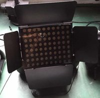 Wholesale DMX Stage Lighting RGBW in1 x10W LED City Color LED Wall Washer Light for Stage Party