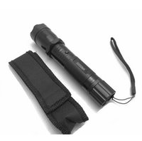 Wholesale 1101 self defense tazer