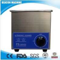ar china - BEACON W L industrial ultrasonic cleaner AR from China