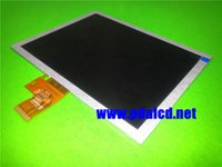 archos lcd screen - Original quot inch EJ080NA B LCD screen for ARCHOS G9 Tablet PC MID LCD display screen panel