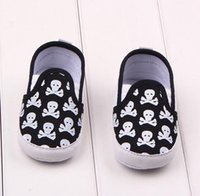 Cheap Unisex Shoes Best Walking Shoes CLOTH Baby shoes