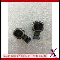 Wholesale 2016 Hot Selling New Back Camera Rear Facing Camera Back camera For Samsung Galaxy S4 i9500