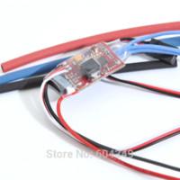 battery paste - Hobbywing original flyfun A Brushless Speed Controller ESC FlyFun A Brushless ESC esc mystery control paste
